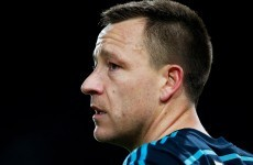 'Beating Hull shows what Chelsea are all about' – John Terry