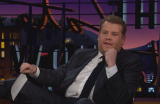 James Corden made his debut as a US late-night host … Here's what the critics made of him