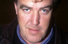 Poll: Was the BBC right to drop Clarkson?