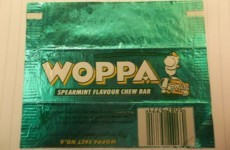 10 discontinued sweets we need back in our lives