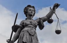 Fully-qualified solicitors doing a JobBridge? It's 'a joke'
