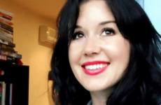 Priest says Jill Meagher would've been 'home in bed' on night of murder if she had stronger faith