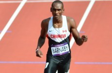 Olympic runner drowns in swimming accident during Caribbean training camp