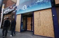 MI5 called in to decrypt rioters' BlackBerry Messenger data