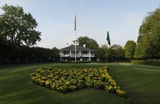 Can you Master our Augusta quiz?