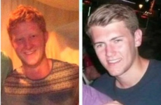 Man sentenced to death by hanging for murder of two medical students