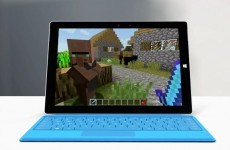 Microsoft's latest laptop hybrid is smaller, lighter and cheaper