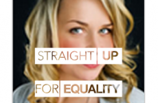 Here's how to add a 'Marriage Equality' message to your Facebook and Twitter pic