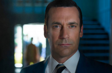 End of an era: Everything you need to know before the final Mad Men episodes