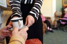 'Unfair and unjust': Proposed hike in nursing home bills slammed