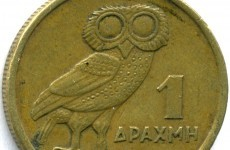 Greece has been secretly putting together a plan to bring back the drachma