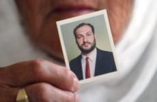Israel accuses Al Jazeera journalist of Hamas membership