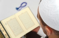 Books on Islam are selling out in France after the Paris terror attacks