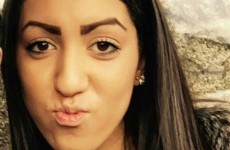 Gardaí appeal for help in finding missing 15-year-old
