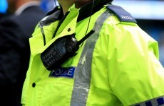 Boy, 14, and girl,16, arrested for preparing acts of terrorism