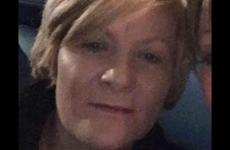 Gardaí appeal for help in finding missing woman
