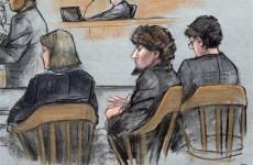 No verdict in Boston bombing trial