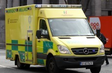 Ambulance took almost an hour to reach Kerry man injured in 'freak' GAA accident