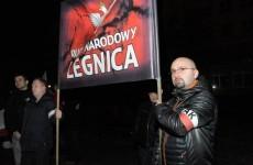 Cork hotel cancels debate with Polish far-right politician