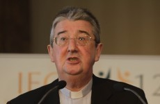 Dublin Catholics could face church levy as Archdiocese faces 'financial collapse'