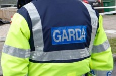 Water protesters in Donegal had their homes raided by gardaí