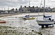 Skerries has been named one of Europe's most beautiful cities. CITIES