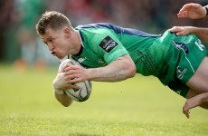 With three games to go, here's what Connacht have to do to qualify for the Champions Cup