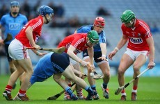 Hurling league battles and All-Ireland U21 last four race – this week's 18 key GAA fixtures