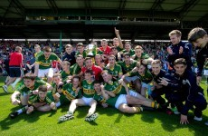 6 players to watch in Munster minor football quarter-finals