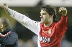 Where are they now? The Monaco team 1 game away from an unlikely CL triumph