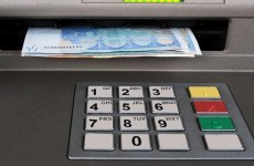 Car chase to the border follows after gardaí stop attempted ATM robbery