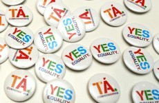 Poll: Do you think a 'conscience clause' should be added to marriage equality legislation?