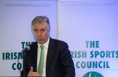 'We've the fundamentals in place to produce better footballers' – John Delaney