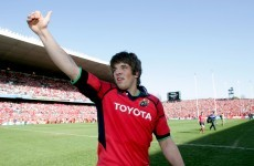 Power ranking the 9 best Heineken Cup semi finals