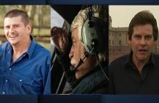 ABC crew killed in chopper crash in South Australia