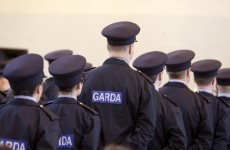Gardaí covered up murder of a civilian by member of the force – Daly