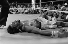 Sports Film of the Week: Legendary Nights – The Tale of Hagler v Hearns