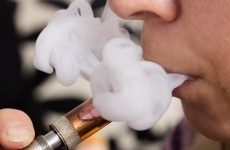 Poll: Should e-cigarettes be banned from the workplace?