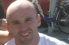 William Maughan has been missing since Tuesday – have you seen him since?