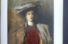 Mystery still surrounds art heist of paintings by Irish masters