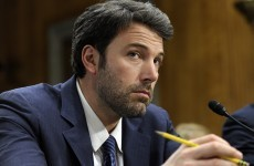 Ben Affleck wanted to hide his slave-owning ancestor from documentary