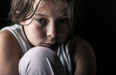 The number of homeless children is still rising