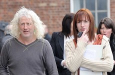 "Mick Wallace: ""I wouldn't pay that fine to save my life"""