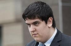 Pacteau back in court over death of Irish student Karen Buckley