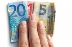 Consumers ordered to pay €52 million back to banks so far this year