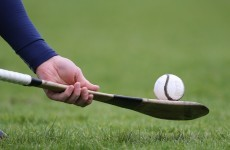 'A true gentleman taken before his time' – Tributes paid after inter-county hurler dies