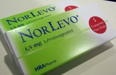 Pharmacists want women with medical cards to have easier access to the morning after pill