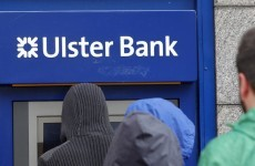 There's some 'good news' for Ulster Bank mortgage holders in arrears