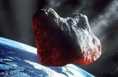 Did you see the massive fireball over Ireland last night?