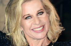 Sitdown Sunday: How Katie Hopkins became a media monster